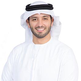 Mr.Hamed Mubarak Al Harthi