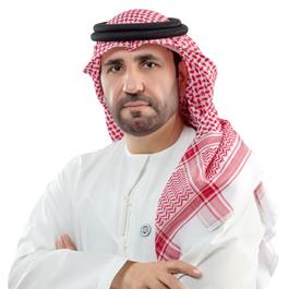 Dr.Amer Al Ameri